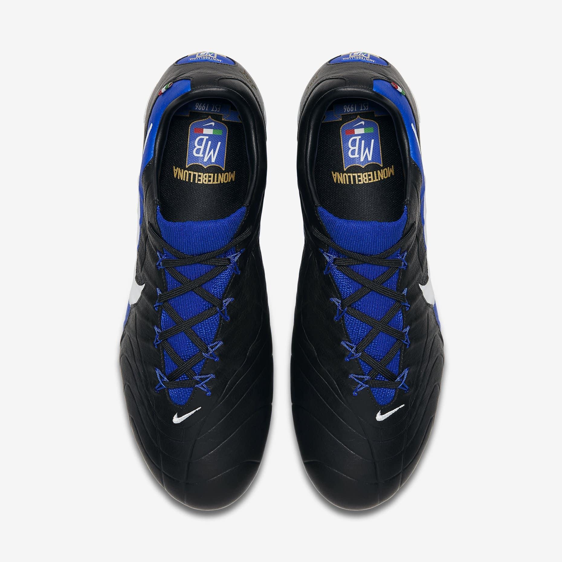 fodboldstøvler nike hypervenom phantom iii gx special